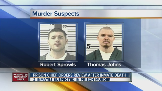 Denver Colorado City Jail Inmate Search