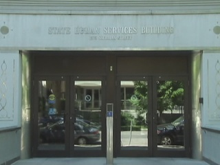 CDHS launches audit after CALL7 Investigation