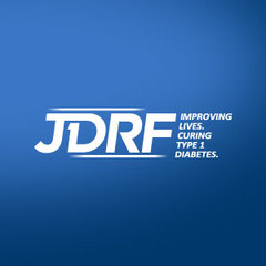 Fight diabetes at the JDRF One Walk
