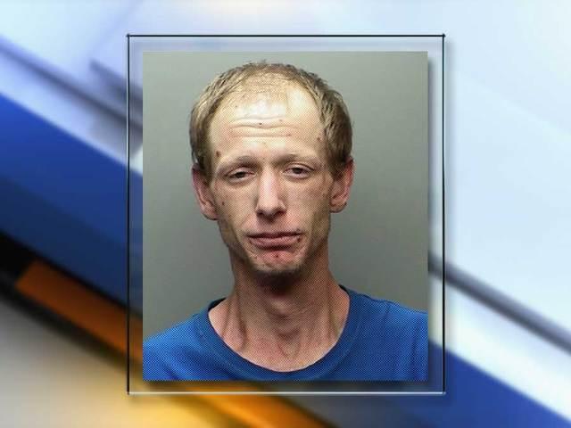Child safe, dad arrested after Amber Alert