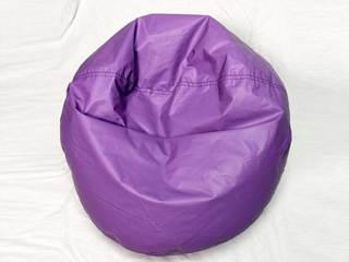 Bean bag chairs recalled for suffocation hazard