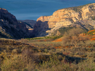 Report: CO national monument visitors spent $18M