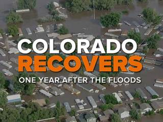 7NEWS Denver   Denver and Colorado breaking news, weather, traffic and