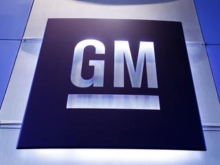 GM recalls 4M vehicles for air bag defect