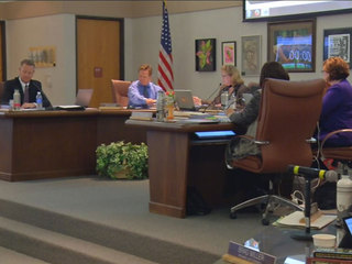 Jeffco board adopts curriculum review