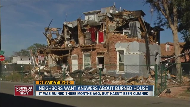 http://media.thedenverchannel.com/photo/2014/10/07/16x9/Neighbors_want_answers_about_burned_hous_2101480000_8824715_ver1.0_640_480.jpg