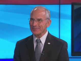Beauprez removes Clements reference from ad