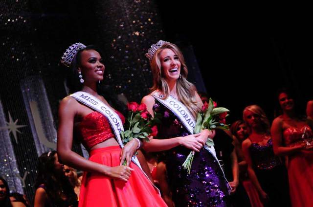 Road to Miss Teen USA 2015, finals August 22, 2015 Talyah-Polee,-Taylor-Kelly_1414406966978_9357388_ver1.0_640_480
