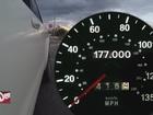 Odometer fraud rampant in California
