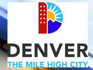 Denveright: Workshops to focus on city's future