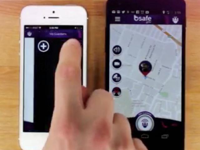 channel 7 news denver app