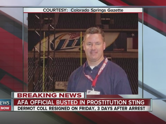 news local arrested ontario prostitution sting