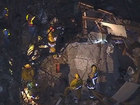 SoCal home drug lab explosion kills 1, hurts 2