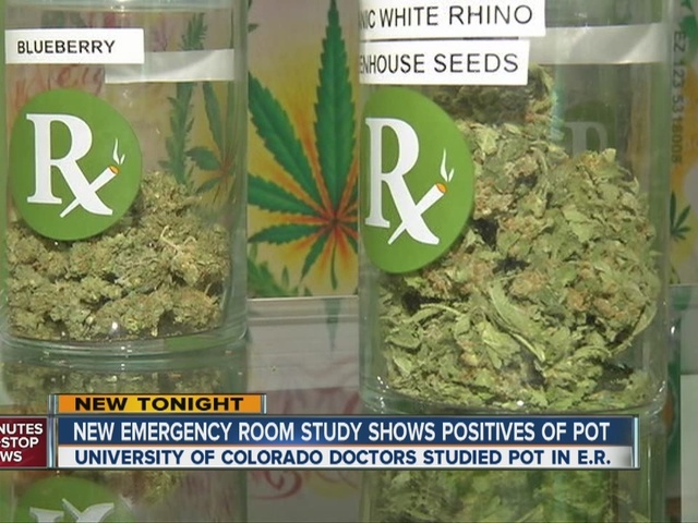 the positive and negative benefits of marijuana Want proof of marijuana's positive economic impact first, we're beginning to see some of the potential benefits of medical marijuana the researchers who conducted the study noted a mix of positive and negative impacts.