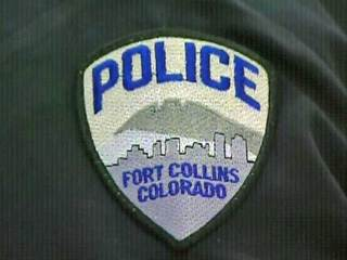 Welfare check leads to FoCo murder investigation