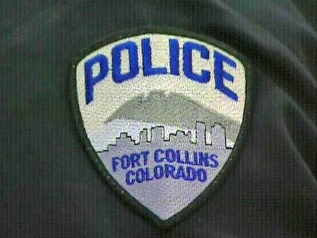 PD: Officer-involved shooting in Fort Collins