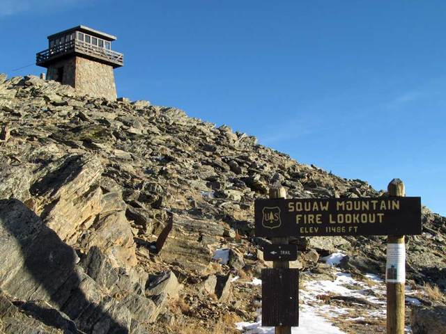 mobile homes in new jersey with Squaw Peak Fire Lookout Tower Spend The Night In A Fire Lookout In Colorado on Summit Nj likewise 98247038 likewise Spring Mountain Landscape in addition 5498138508 in addition 79647940.