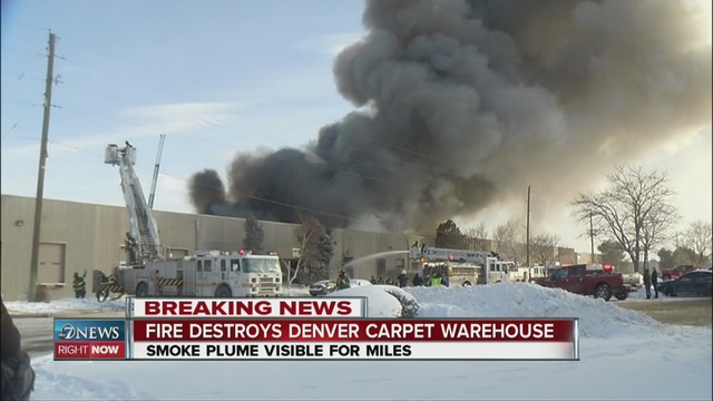 Carpet Warehouse Denver Floor Matttroy