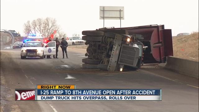 Pitkin Ave Car Crash