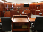 Theater shooting jury's instructions published