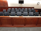Theater shooting lawyers debate jury directions