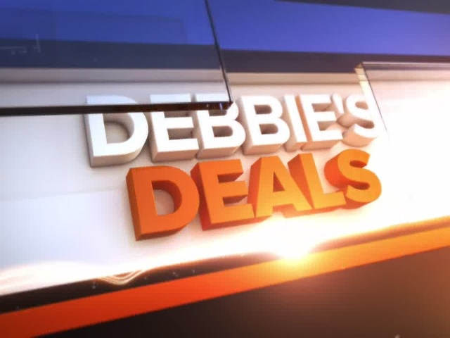 Denver deals wednesday