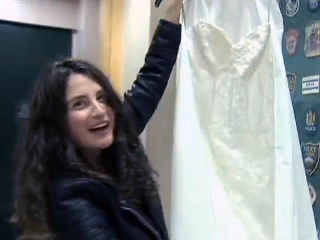 Bridal shop owner charged with theft after women say she for Wedding dress consignment denver