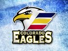 Eagles now the ECHL affiliate of the Avalanche