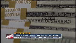 Wo lese ich meine Colorado Steuererklärung senden