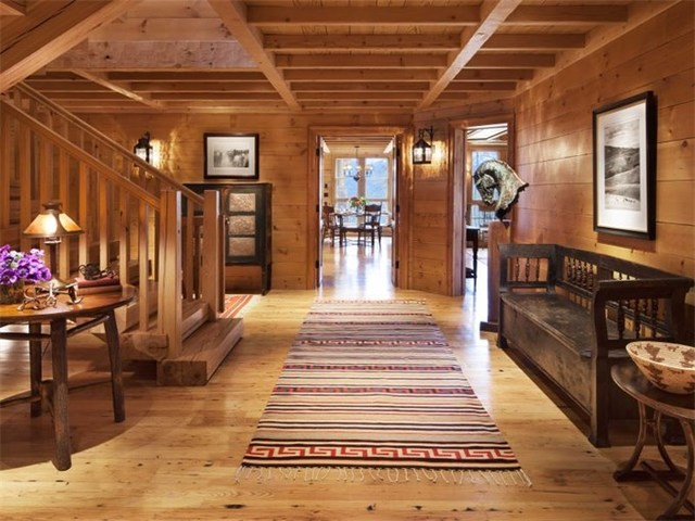 Extreme Homes Of Colorado Inside Tom Cruise 39 S 59m