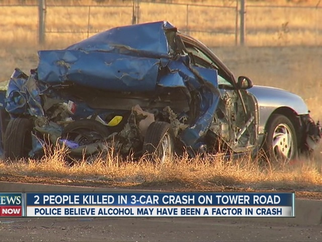 3 people die in 2 accidents in Polk - News - The Ledger ...