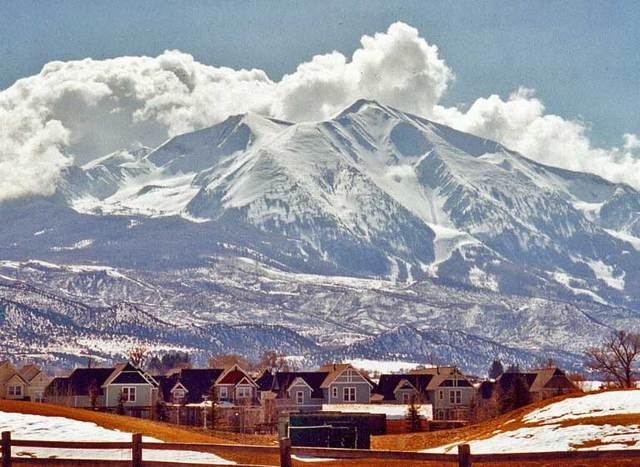 Colorado 39 s carbondale named a best place to live by men 39 s for Best colorado mountain towns to live