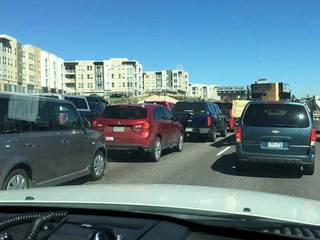 Colorado Driver 39 S License Approval Process Relies Heavily
