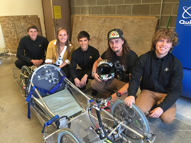 students from university of colorado boulder win first place at shell eco