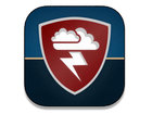 Storm alerts wherever you go: Storm Shield