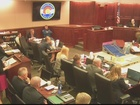 Theater shooting jury asked about Boston verdict