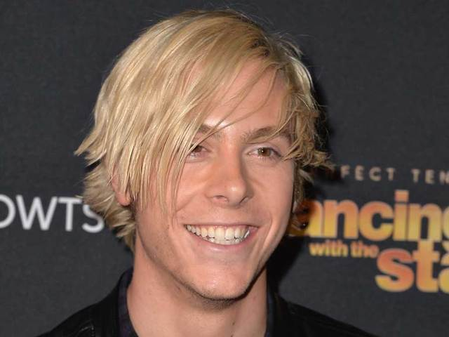 riker lynch gleeriker lynch glee, riker lynch twitter, riker lynch 2017, riker lynch dwts, riker lynch car, riker lynch wikipedia, riker lynch 2014, riker lynch just jared, riker lynch 2016, riker lynch instagram, riker lynch and allison holker, riker lynch height, riker lynch dance, riker lynch snapchat, riker lynch dancing with the stars, riker lynch facts, riker lynch gay, riker lynch 2015, riker lynch age, riker lynch biography