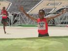 Ethiopia's Belete & Meskerem win Bolder Boulder
