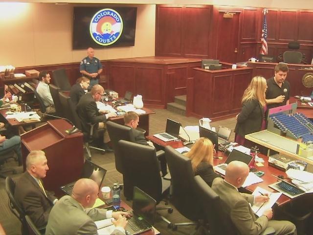 theater shooting survivor pierce ofarrill testifies i
