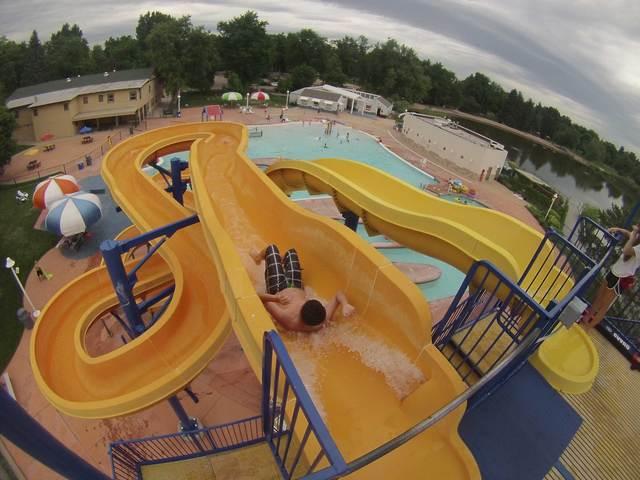 Debbie 39 S Deals Local Recreation Centers Water Parks