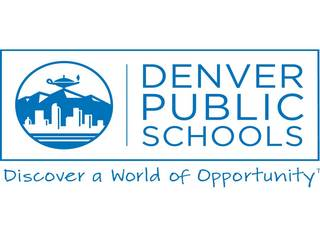 Denver students heading back to the classroom