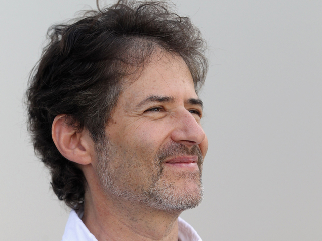 james horner one last wish