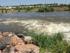 Man dies tubing in Colorardo; 3rd in a week