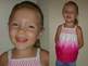 Denver police searching for girl's parents