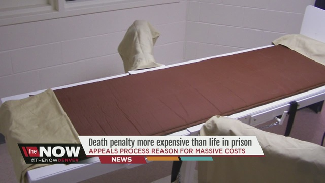death penalty rewritten Law professor and author brandon garrett explains the entrenched racial bias around the death penalty.
