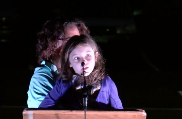 aurora theater shooting survivor who lost daughter unborn