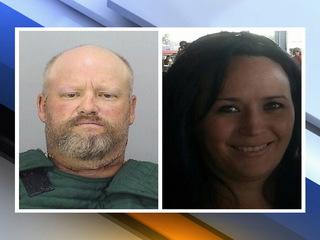 Deputy lied during Castle Rock murder case