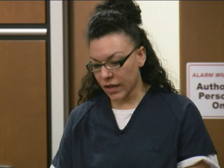 Jury selection set to begin for Dynel Lane