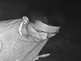 Peeping Tom broke into home 3 times in 1 night