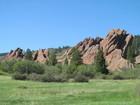 7 great beginner hikes near Denver
